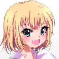 ぶかぶカチューシャ | みそにいと [pixiv] http://www.pixiv.net/member_illust.php?mode=medium&illust_id=59214288